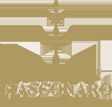 Fiasconaro Brand