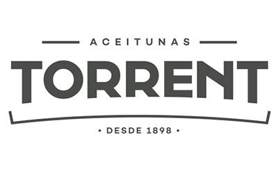 ACEITUNAS TORRENT