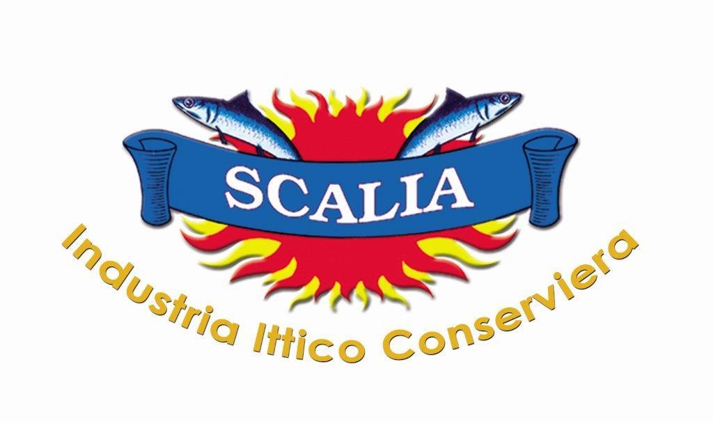 Scalia Cibosano