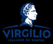 VIRGILIO