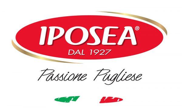 IPOSEA
