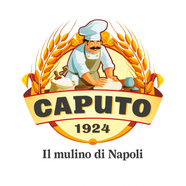 CAPUTO